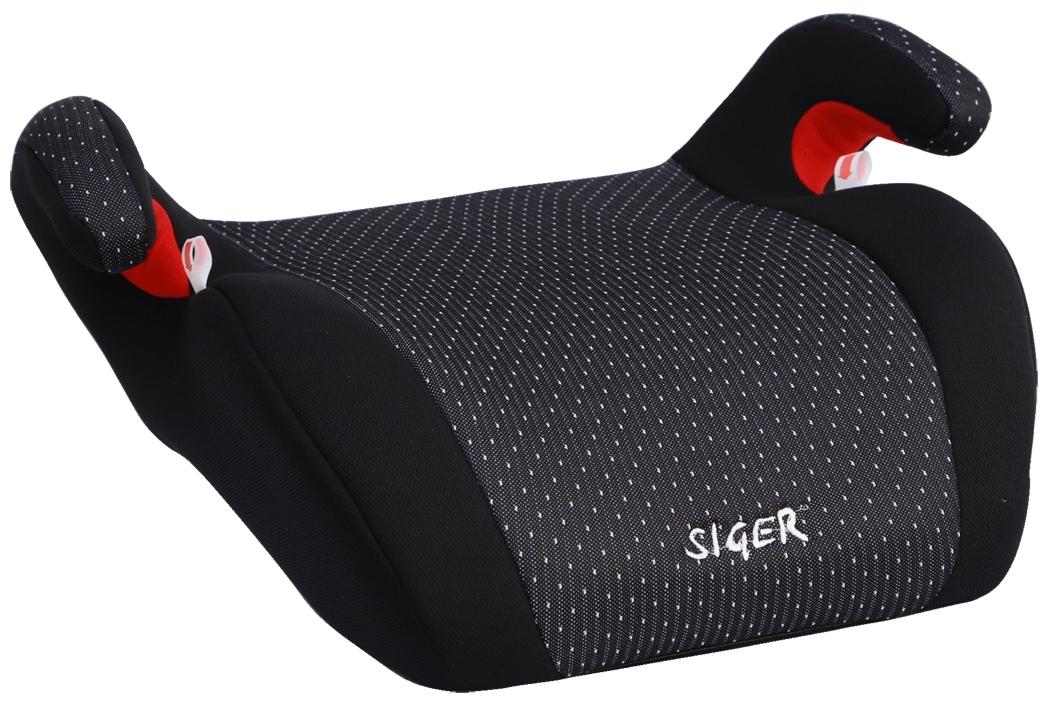 Автокресло Siger