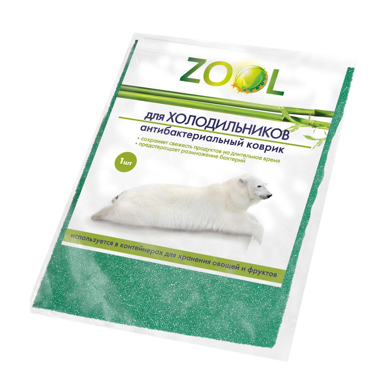 Аксессуары к холодильникам Zool Real Brand Technics 94.000