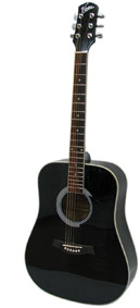 Гитара Vision Real Brand Technics 3250.000