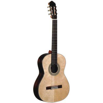 Гитара Vision Real Brand Technics 1789.000
