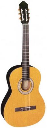 Гитара Vision Real Brand Technics 2470.000