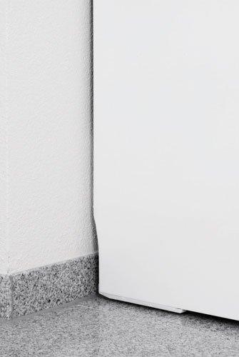 Фото Холодильник LIEBHERR T 1400