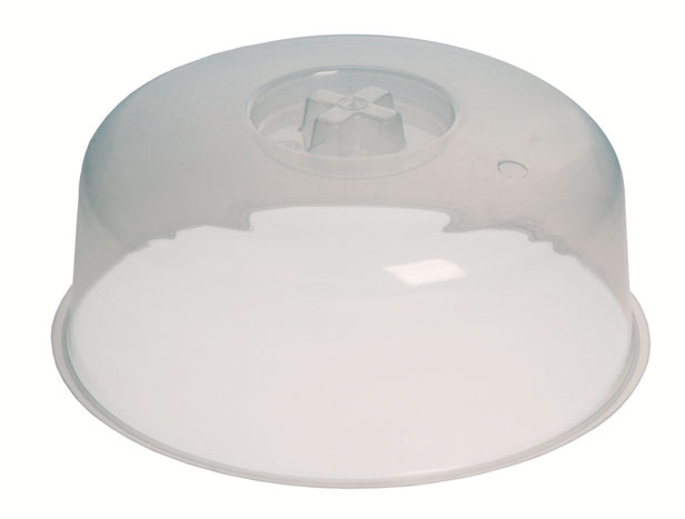 Пластиковая посуда для СВЧ Plast team Real Brand Technics 94.000