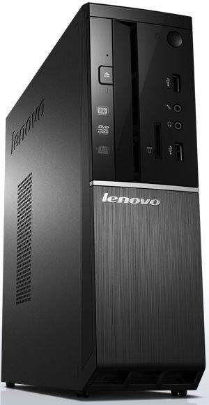 Системный блок Lenovo IdeaCentre 510S-08ISH SFF /90FN005LRS/