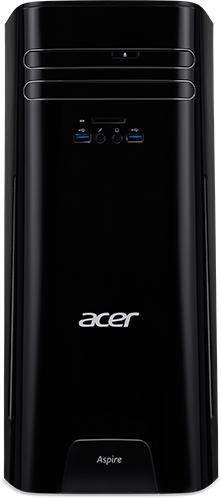 Системный блок Acer Aspire TC-230 DM /DT.B65ER.004/