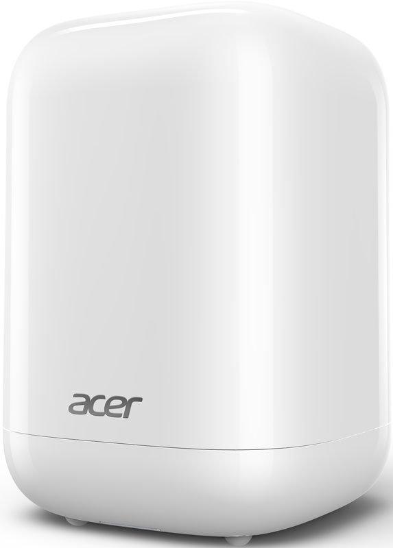 Системный блок Acer Aspire Revo RL-85 /DT.SYXER.003/