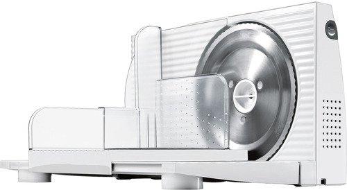 Универсальная резательная машина Bosch