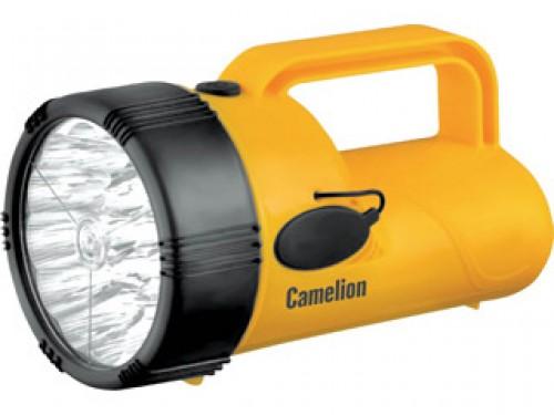 Фонарь Camelion LED 29314
