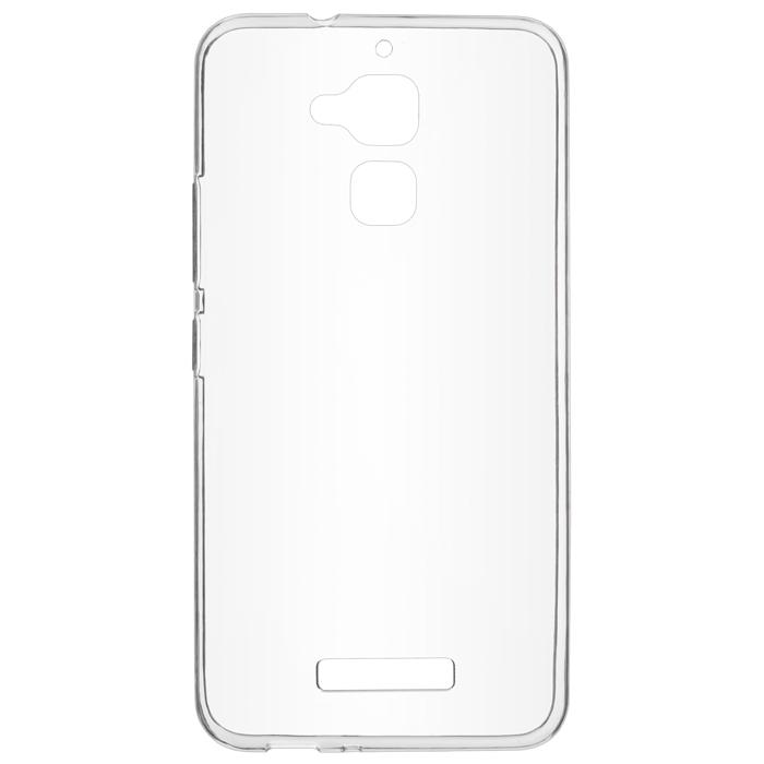 Чехол DF для Asus ZenFone 3 Max (ZC520TL) aCase-26