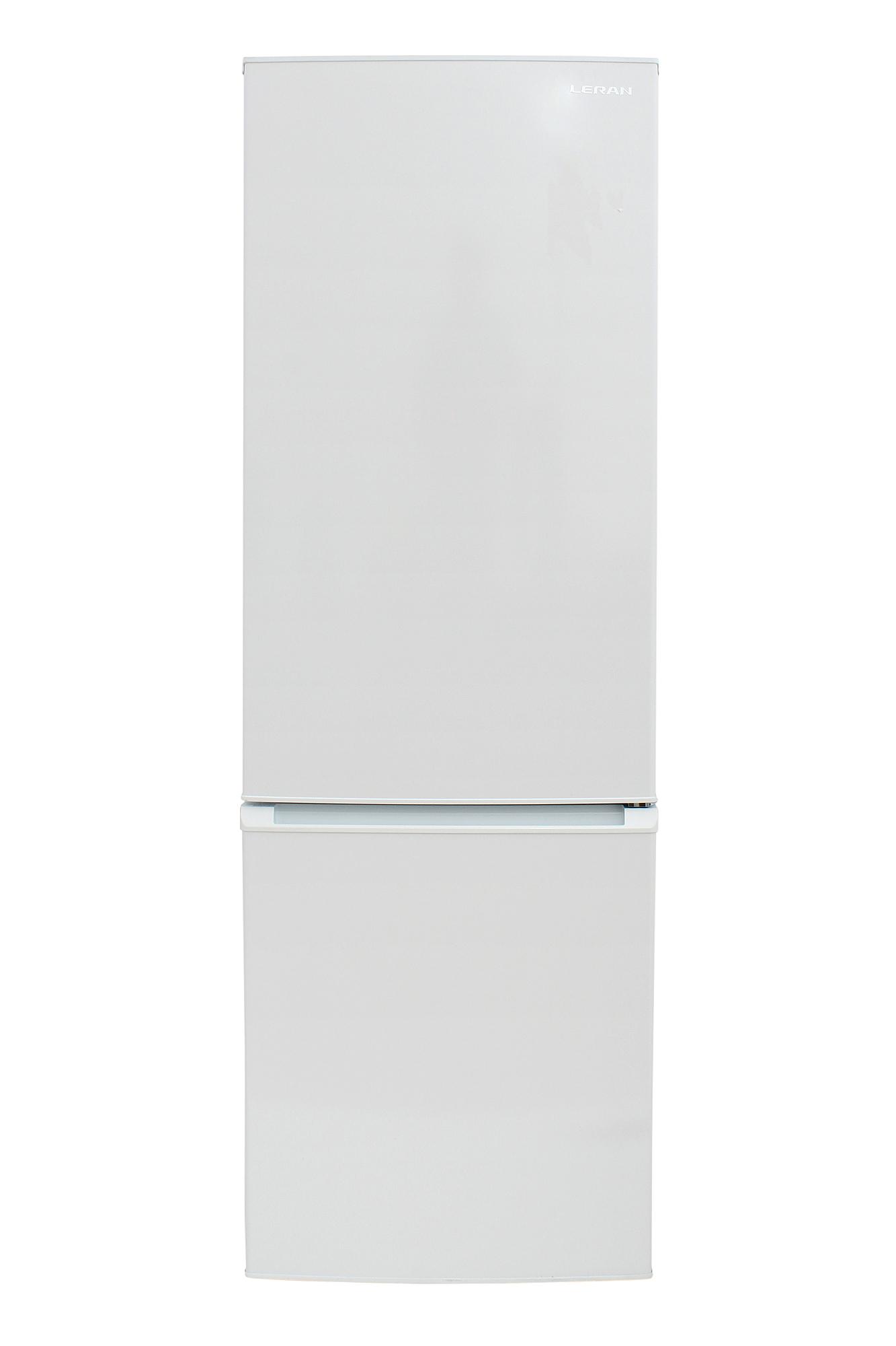 Холодильник LERAN CBF 180 W
