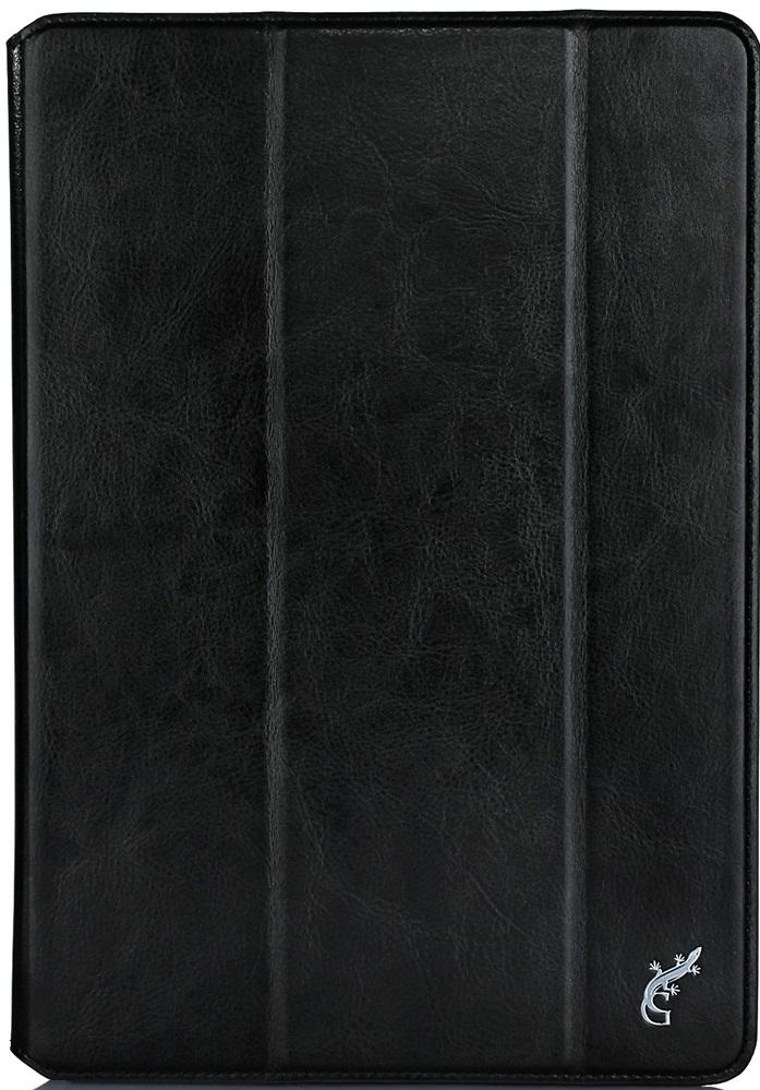 Чехол для планшетного ПК G-Case Executive для Lenovo Tab 2 10.1 A10-30/Х30 черный