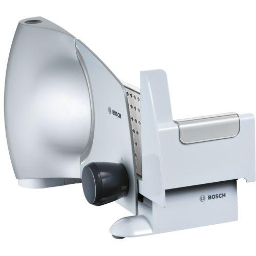 Универсальная резательная машина BOSCH MAS 6151M