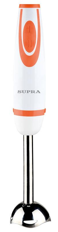 Блендер SUPRA HBS-730 orange