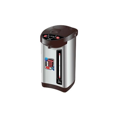 Чайник электрический  LIRA LR 0403  серебро