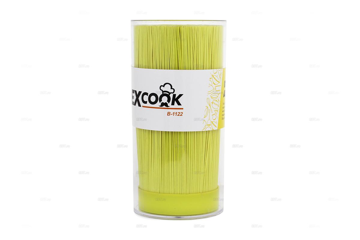 Набор ножей EXCOOK B-1122 Подставка для ножей