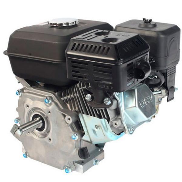 Мотоблок PATRIOT P175FB Двигатель