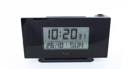 Настольные часы Ea2