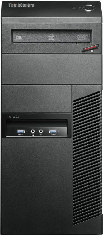Моноблок Lenovo ThinkCentre M93p /10A6S1YK00/