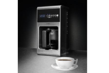 Кофеварка CASO Coffee One