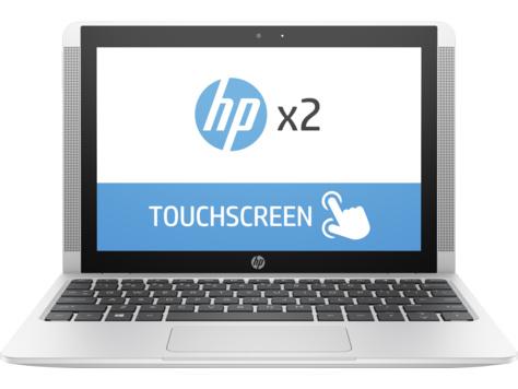 Ноутбук HP x2 10-p002ur /Y5V04EA/