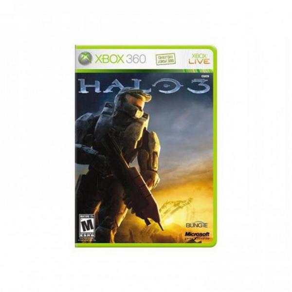 Halo 3 (DF3-00067)