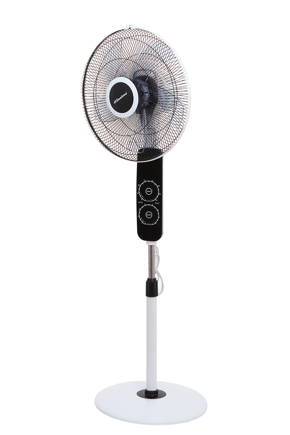Вентилятор BINATONE SF-1688S