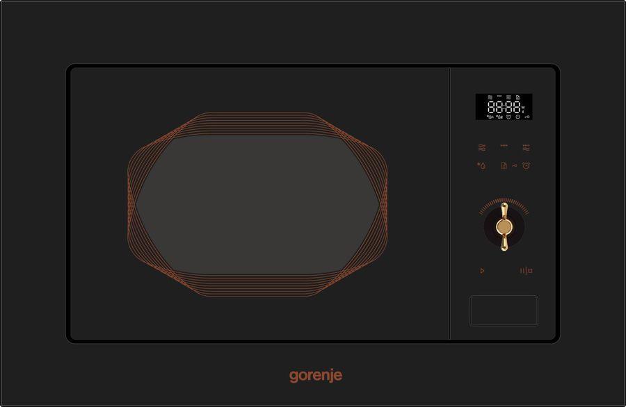 Микроволновая печь GORENJE BM 201INB