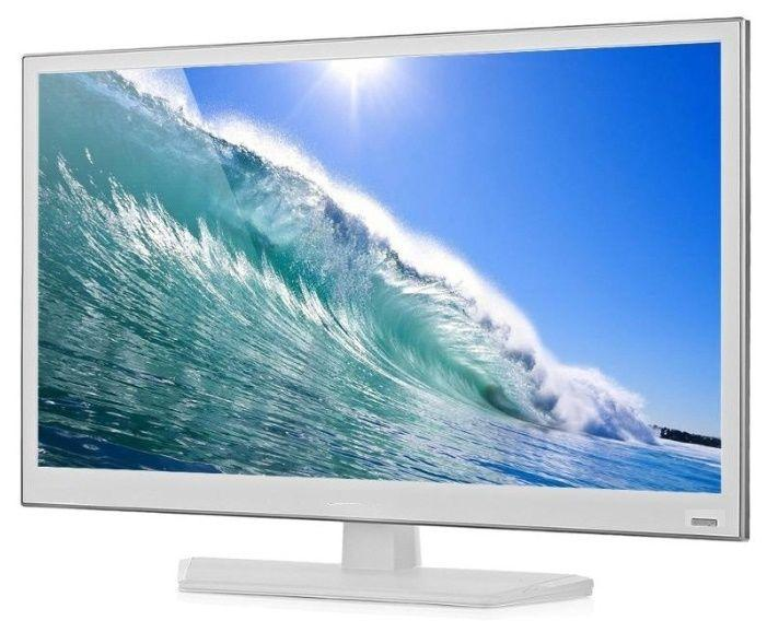LED телевизор GOLDSTAR LT-28T450R
