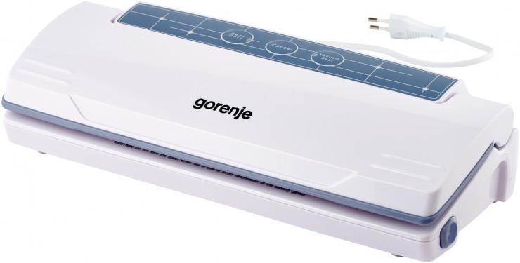 Вакуумные упаковщики GORENJE VS110W
