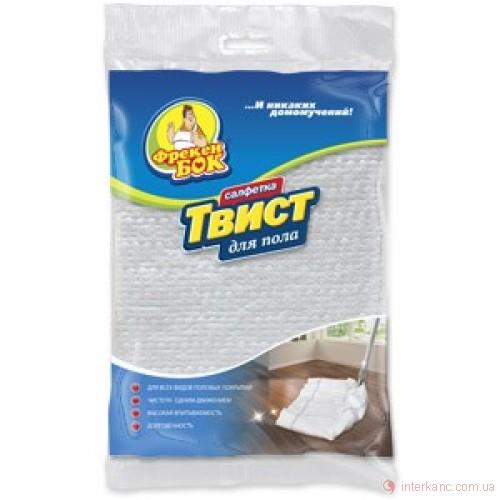 Средства для уборки Фб Real Brand Technics 66.000