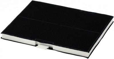 Фильтры для воздухоочистителей NEFF Z5102X1