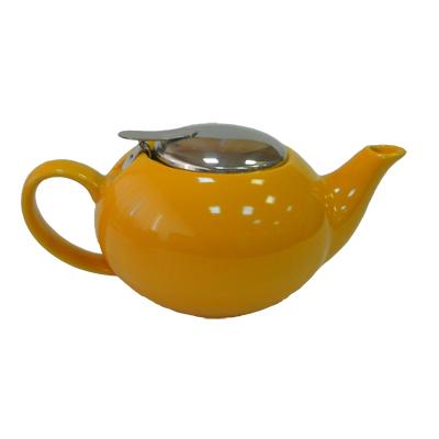 чайник заварочный Vetta Real Brand Technics 284.000