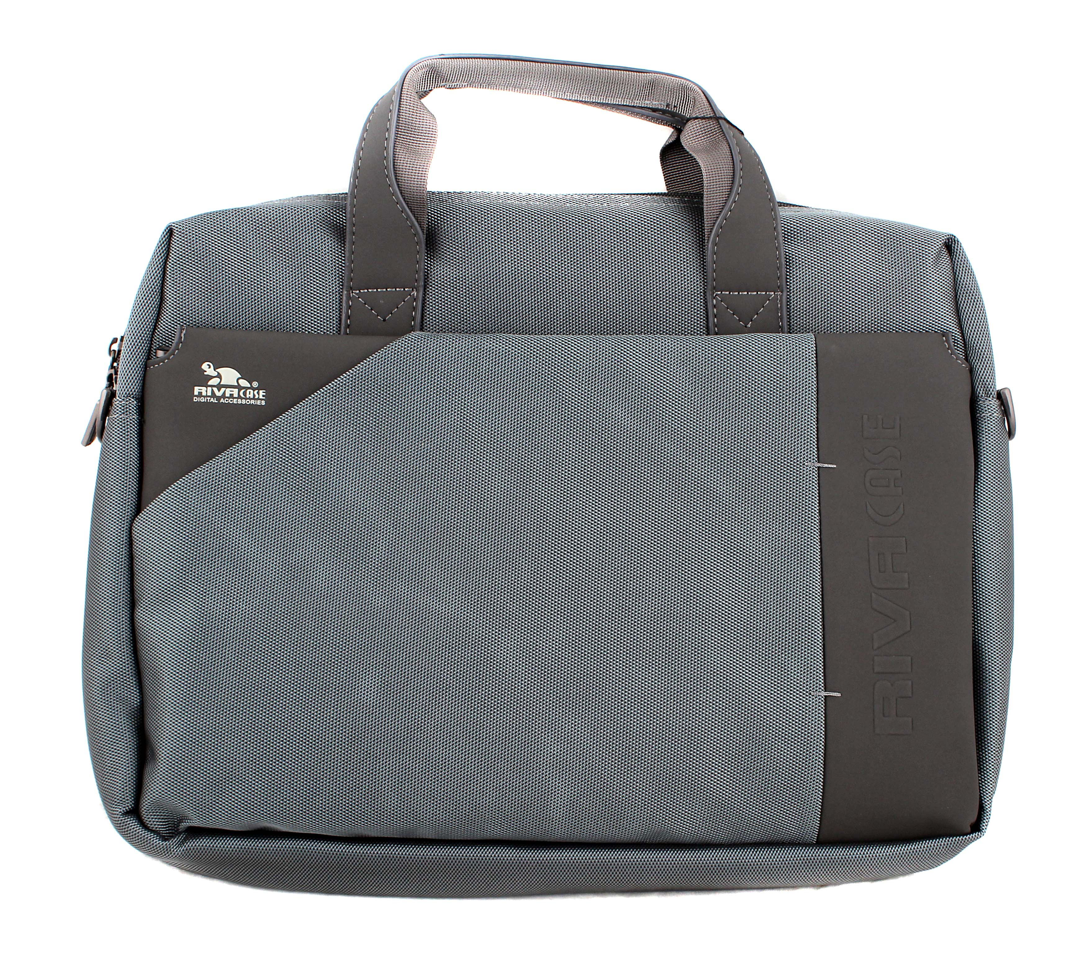 Кейс для ноутбука Riva case Real Brand Technics 1511.000