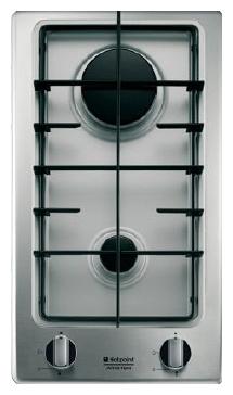 Встраиваемая поверхность Ariston Real Brand Technics 5280.000