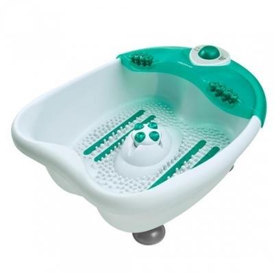 Массажные ванны Medisana Real Brand Technics 1799.000