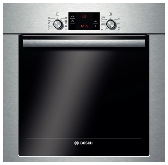 Духовой шкаф Bosch Real Brand Technics 35890.000
