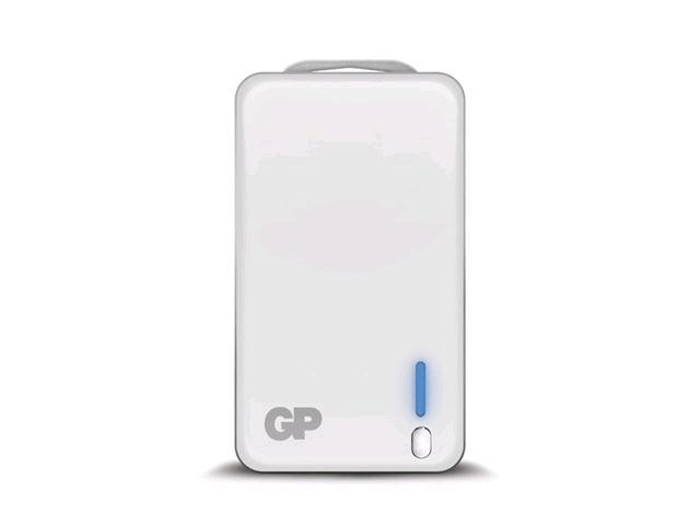 Зарядные устройства Gp Real Brand Technics 1519.000