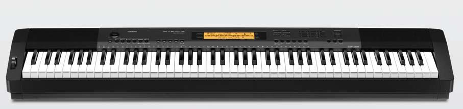 Музыкальный инструмент Casio Real Brand Technics 25900.000