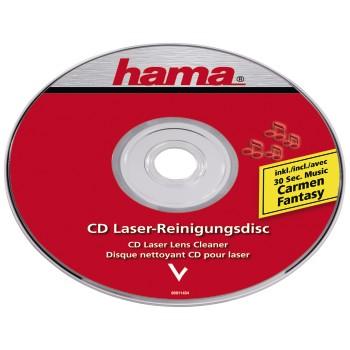 DVD-диск Hama