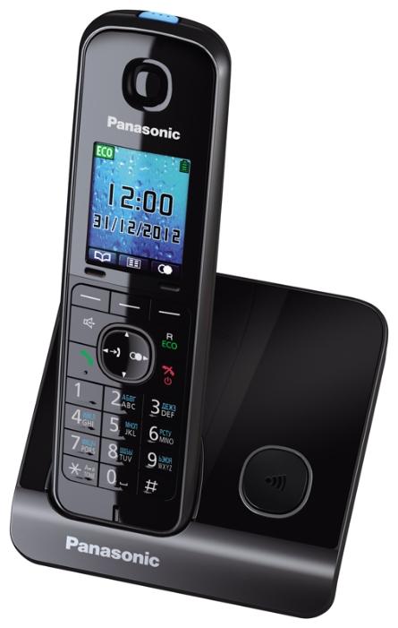 Радиотелефон Panasonic