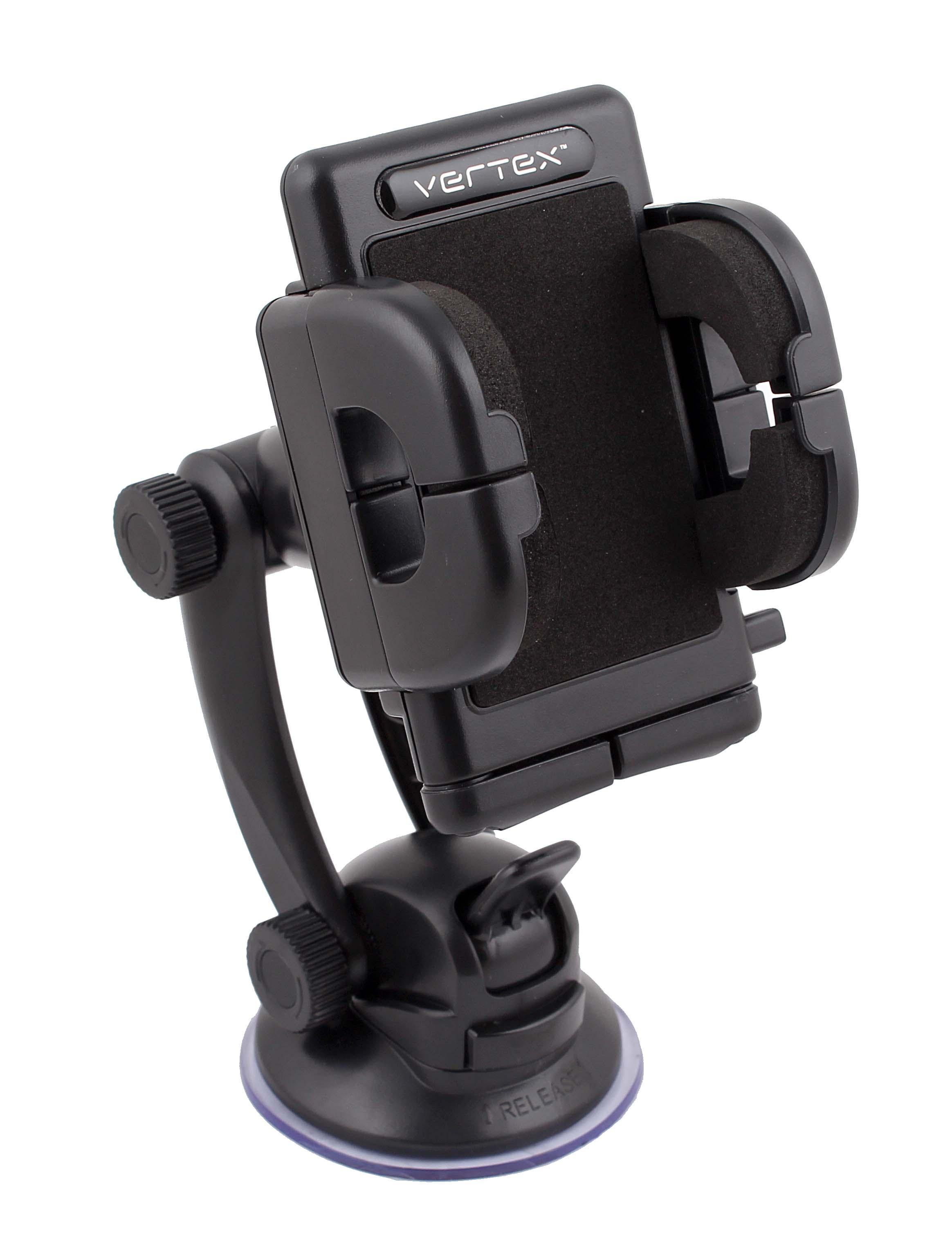 Держатель для телефона Vertex Real Brand Technics 427.000