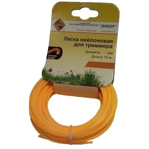 садовые товары Dwt Real Brand Technics 75.000