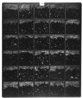 Фильтры для воздухоочистителей Shindo