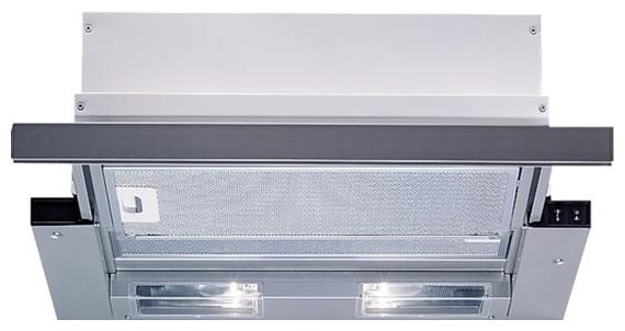 Фильтры для воздухоочистителей Bosch Real Brand Technics 1390.000