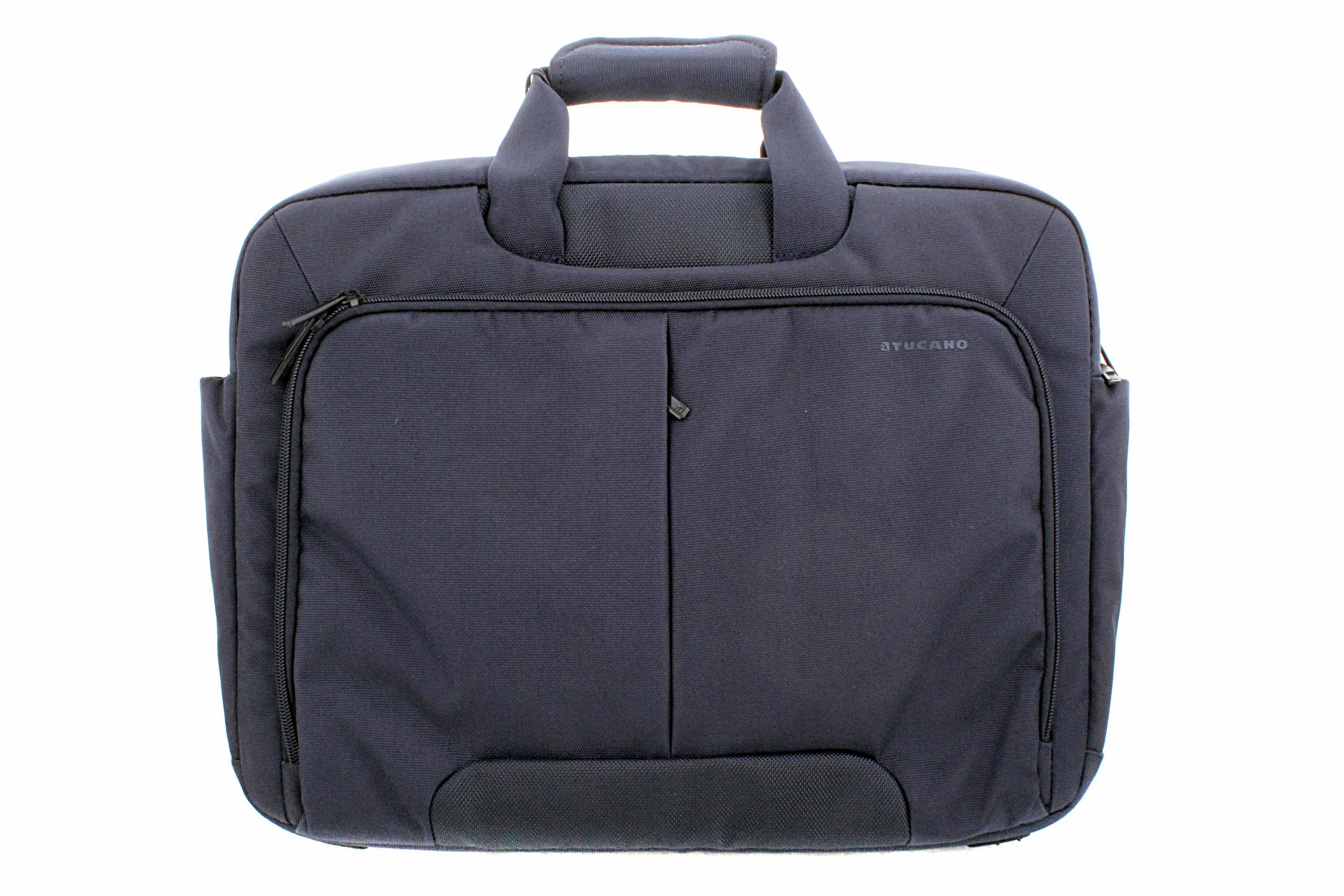 Кейс для ноутбука Tucano Real Brand Technics 999.000