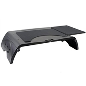 Подставка для ноутбука Neodrive Real Brand Technics 846.000