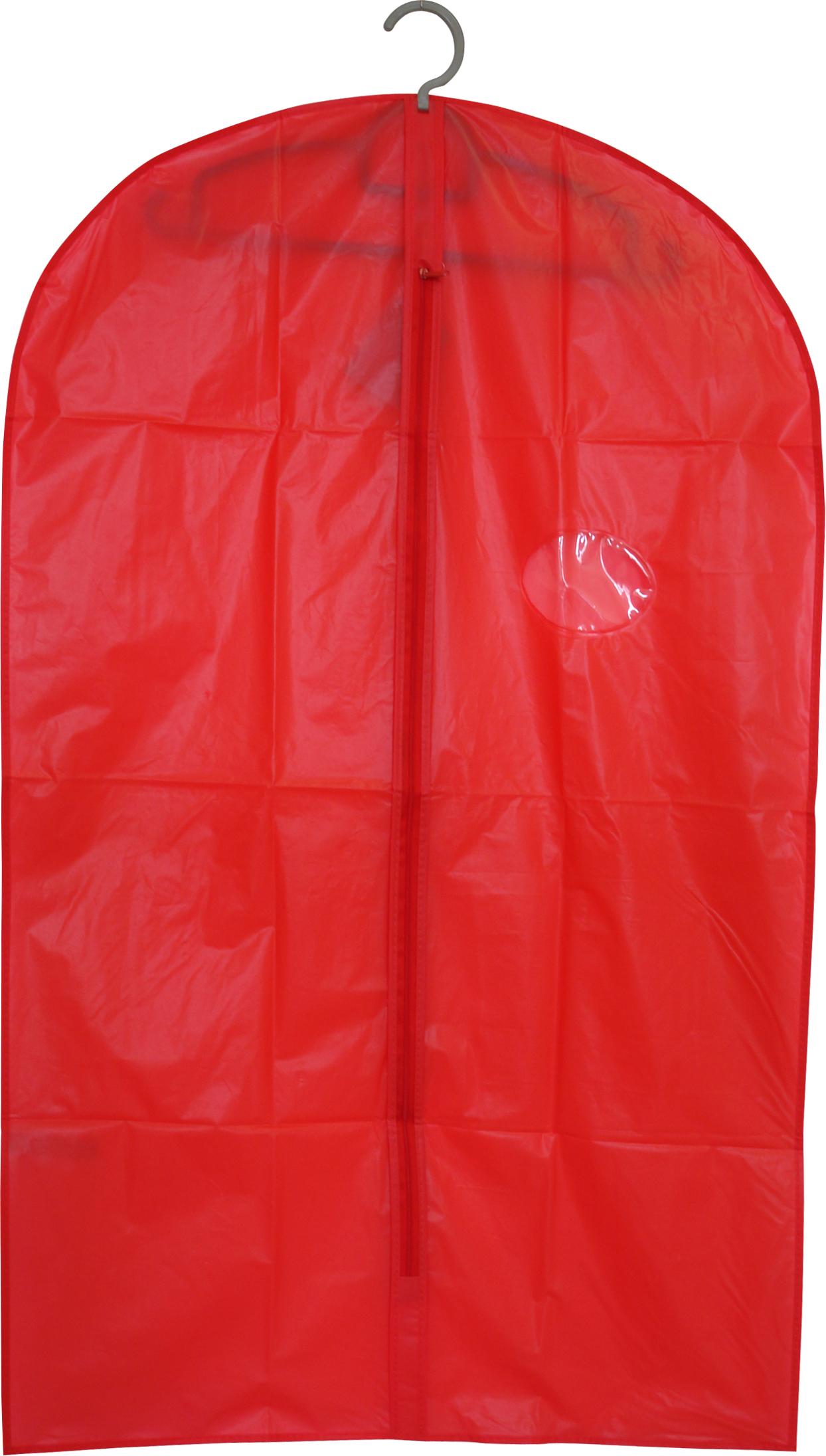 Емкости для хранения одежды Рыжий кот Real Brand Technics 75.000