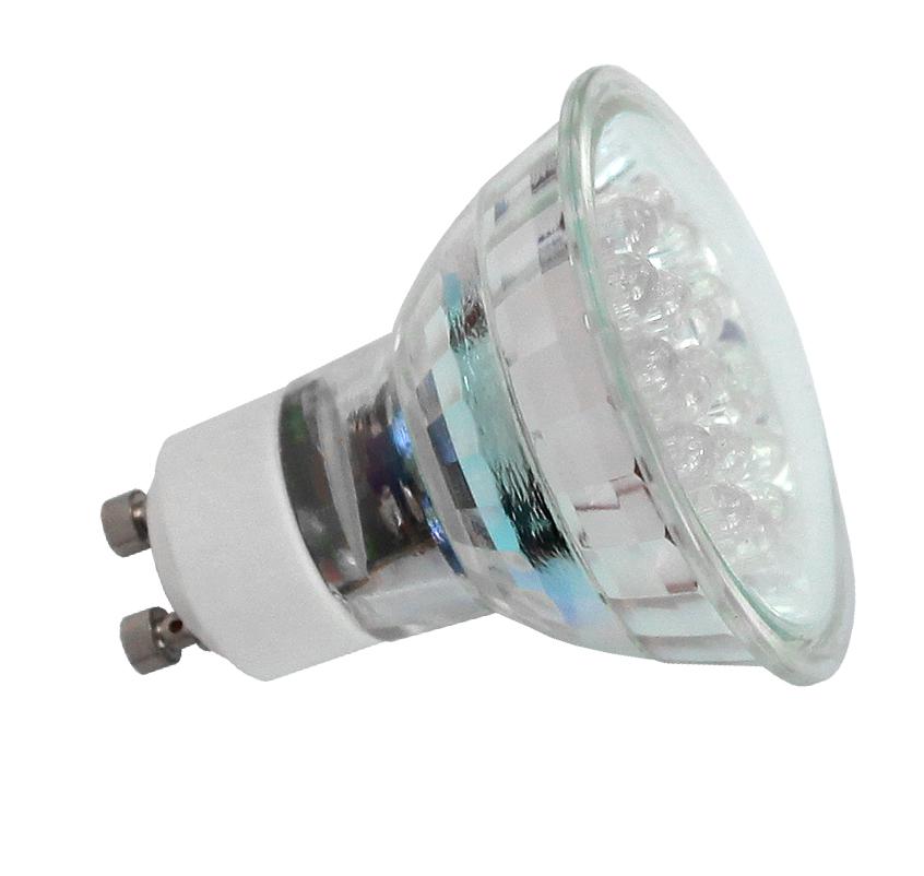 Лампочки LED Старт Real Brand Technics 99.000