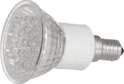 Лампочки энергосберегающие Camelion