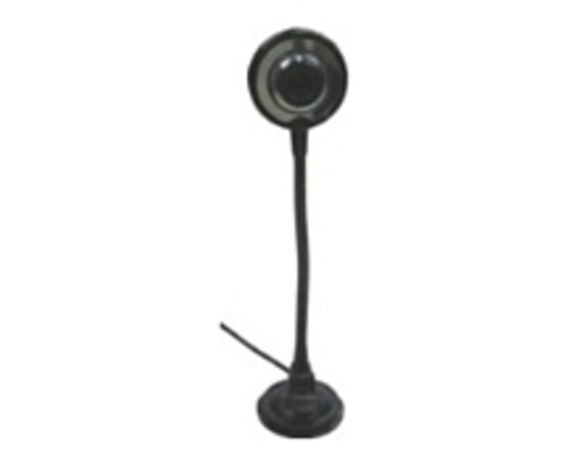 Веб-камера X5tech Real Brand Technics 299.000
